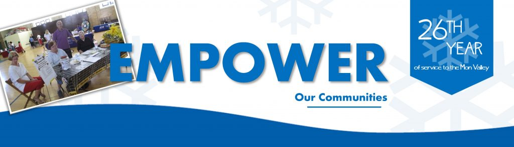 empower-our-communities