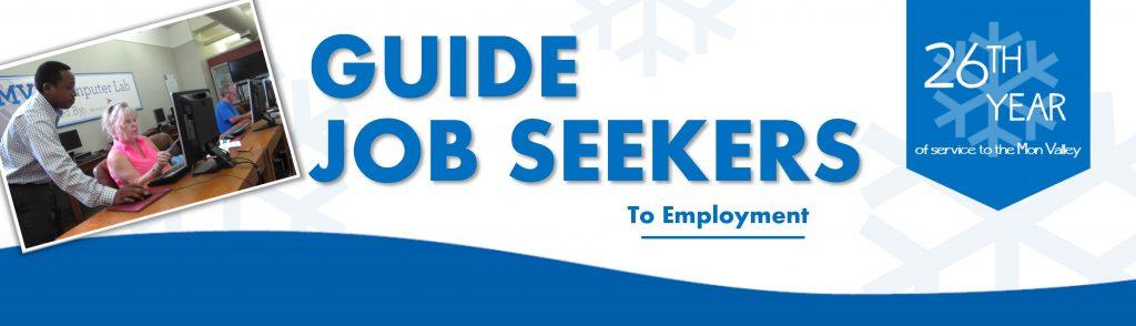 guide-job-seekers