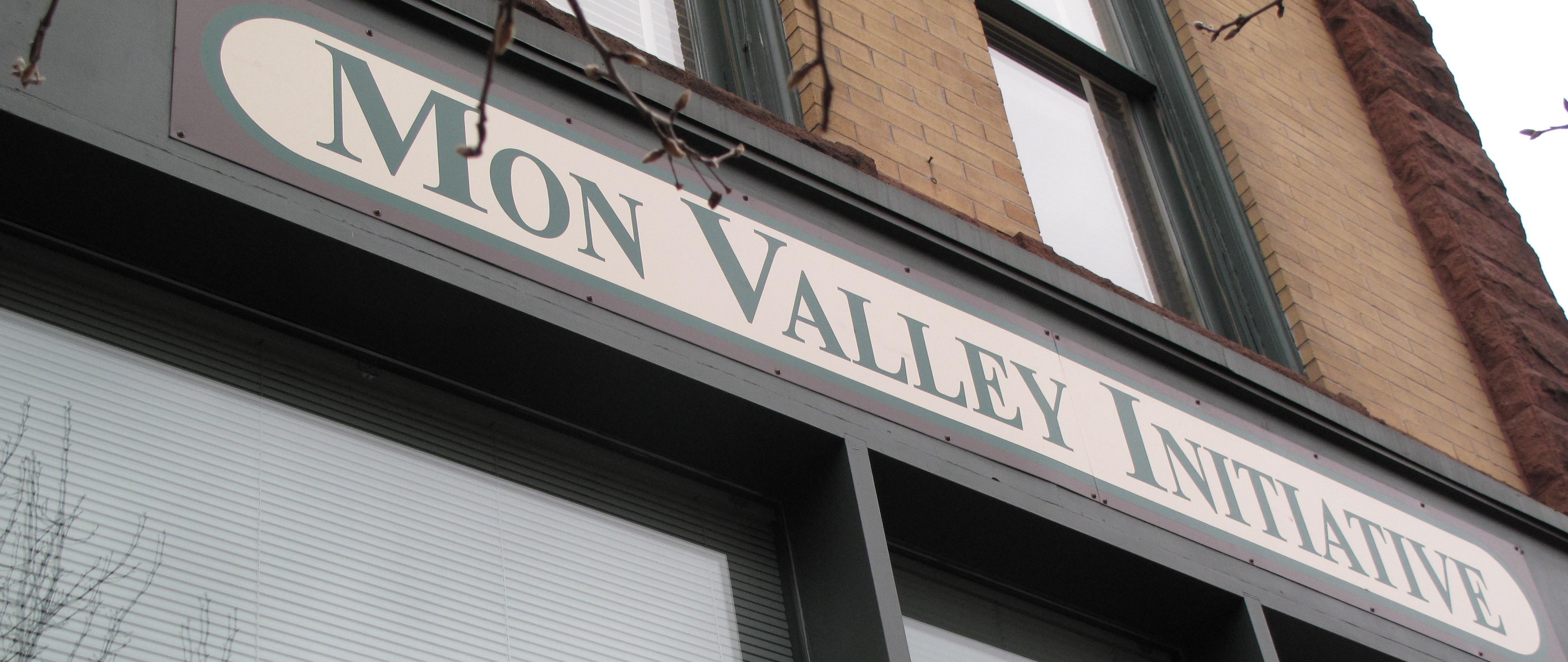 Hello, Mon Valley!