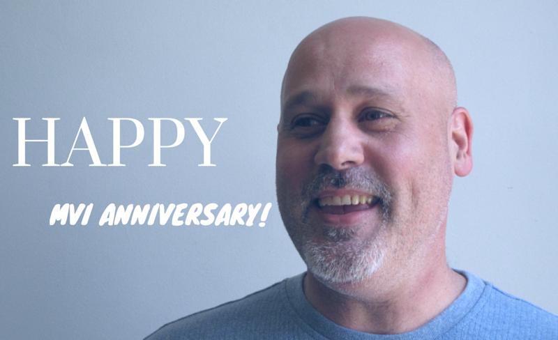 john-bachetti-anniversary