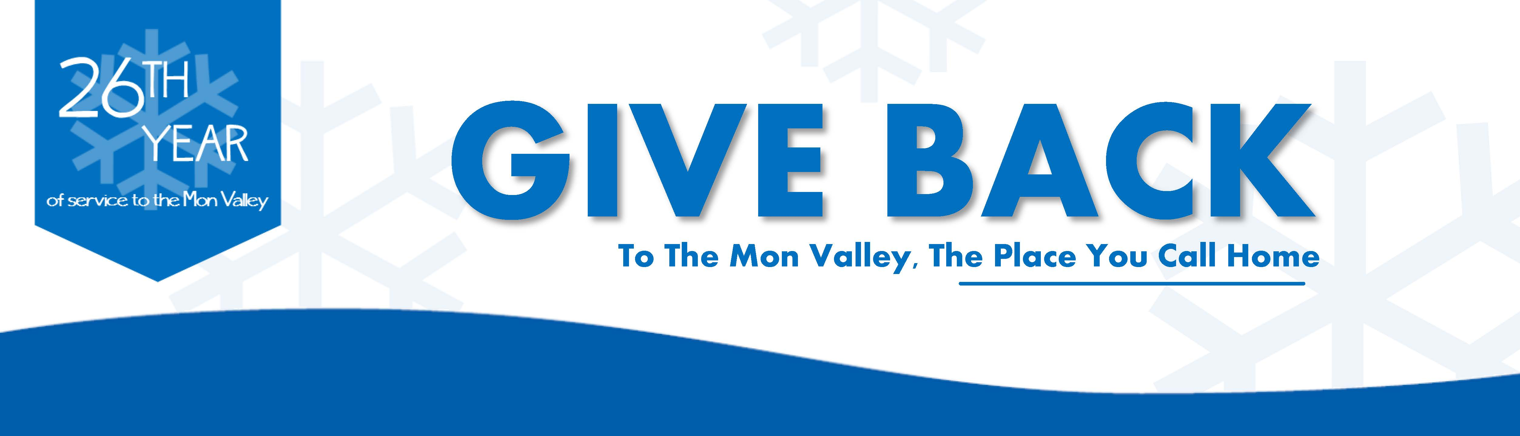 Make a Difference With MVI in 2014!