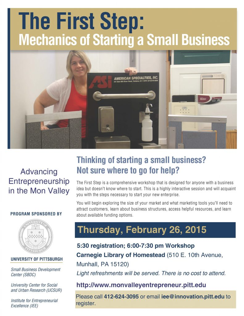 first-step-small-business