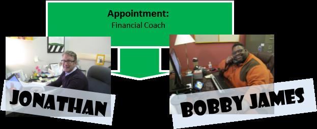 coach tiffany financial analysis
