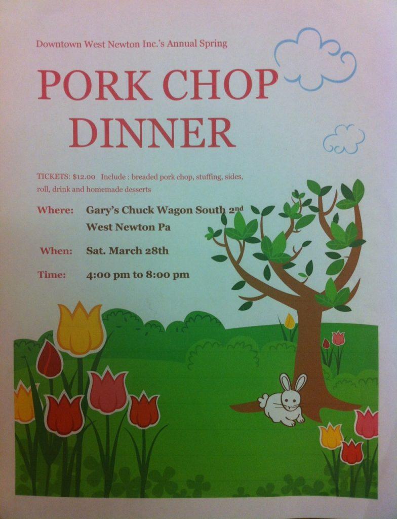 dwni-porkchop-dinner