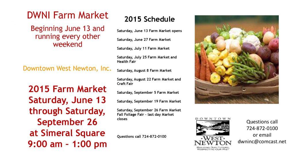 dwni-farmers-market