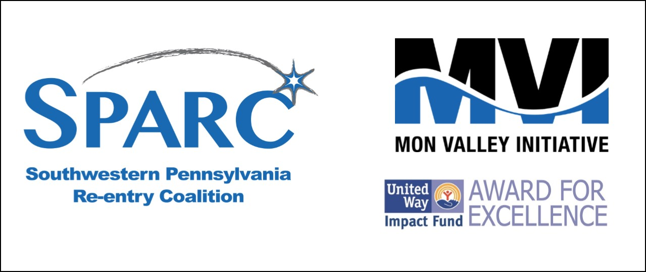 Southwestern Pennsylvania Re-entry Coalition hosts Life Without Bars Conference