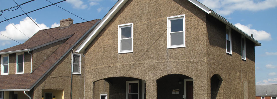Why rent? You could own this 3-bedroom house